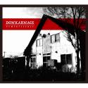 DON KARNAGE / reminiscence