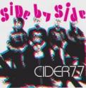CIDER 77 / SIDE BY SIDE