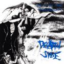 DEATH SIDE / BET ON THE POSSIBILITY (リマスター盤)