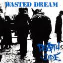 DEATH SIDE / WASTED DREAM (リマスター盤)