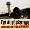AUTOCRATICS / CHANGE AND INNOVATION